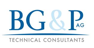 header-logo-bgpag